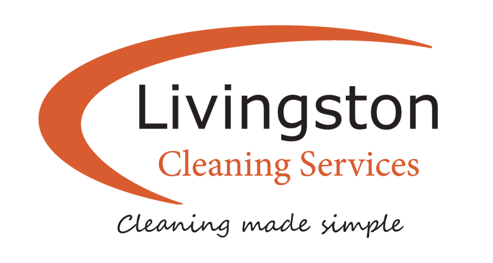 Professional Cleaning Services in Scotland
